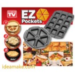 EZ Pockets- NEW!